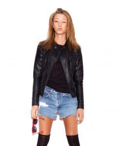 black-leather-jacket-03