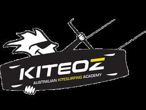 Kiteoz_logo