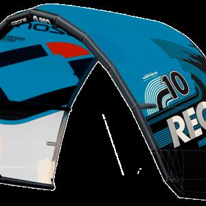 REO-V4-Blue-Main