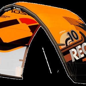 REO-V4-Orange-Main