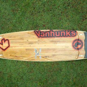 Vanhunks-Manakel-Flex-kiteoz
